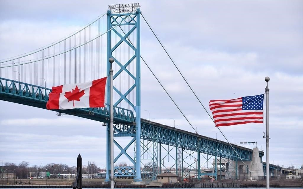 As Trump bans H-1B and Green Card, will corporate America's loss be Canada's Brain Gain?