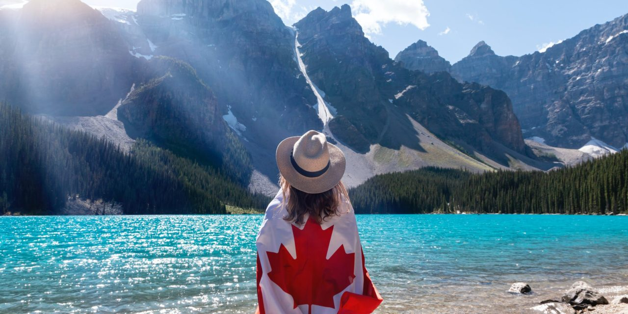 FREE Complete Profile Assessment for Canadian Immigration