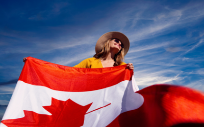 Latest Updates on the Impact of COVID-19 to Canadian Immigration