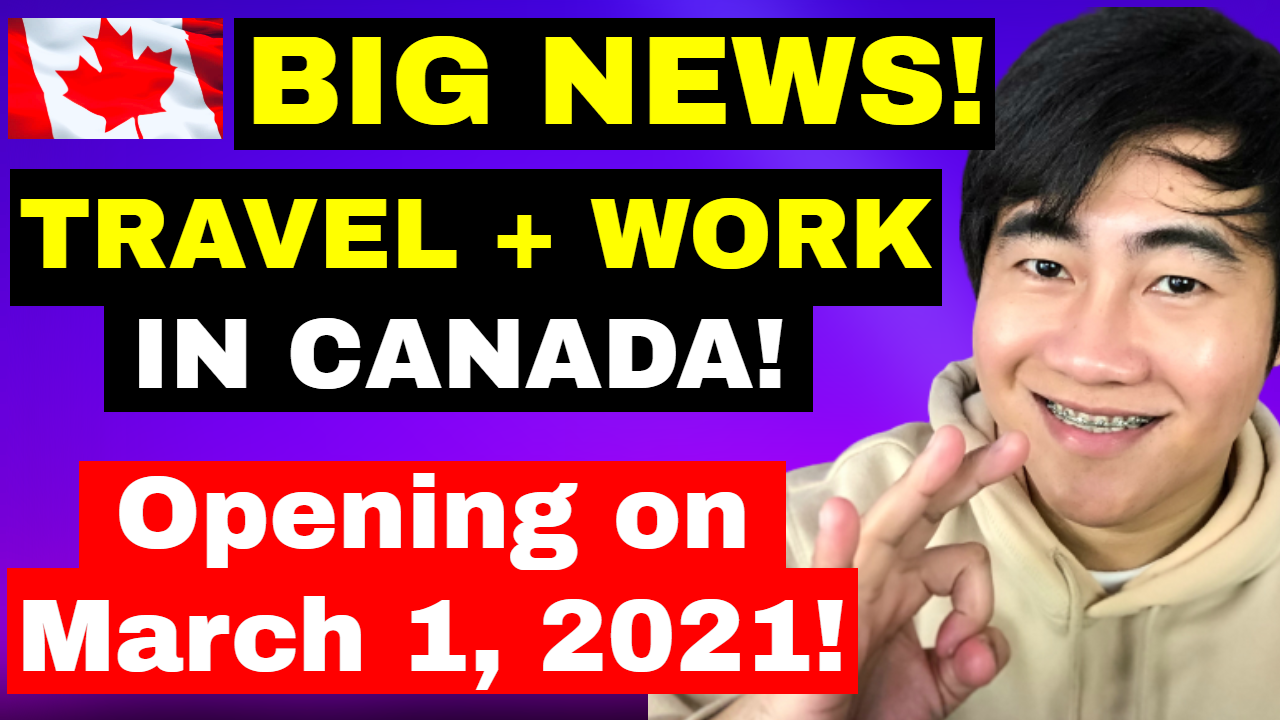 canadian jobs latest immigration news