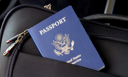 Immigration scams you should know how to spot