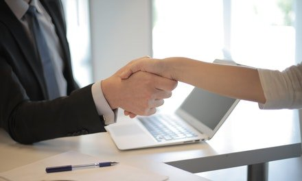 Best Tips for a Successful Job Application in Canada