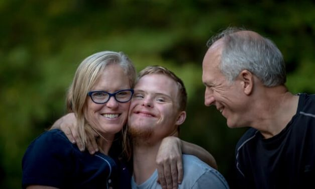Canada to Invite 30,000 More Applicants under Parents and Grandparents Program 2021