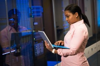 Rising Demand for IT Professionals in Canada