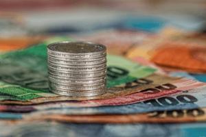 Canada Minimum Necessary Income