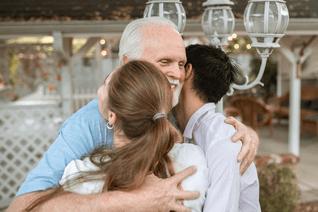 Super Visa Canada Parents Grandparents Visa